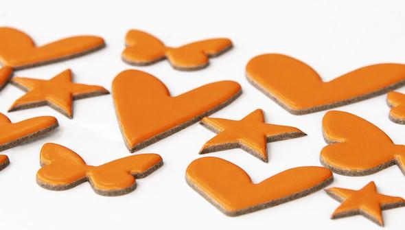 86835 orangecountychipboardshapes slider2 v2 original