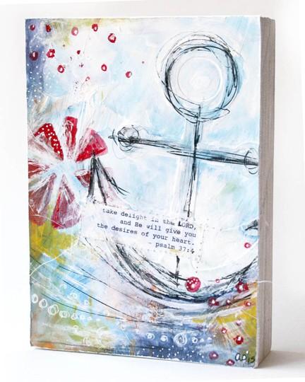 Anchor1 original