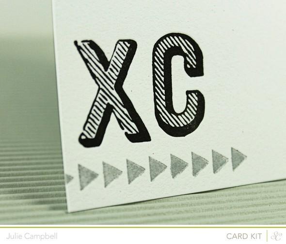 Xccard2