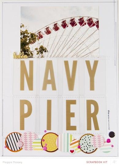 Navy pier full original