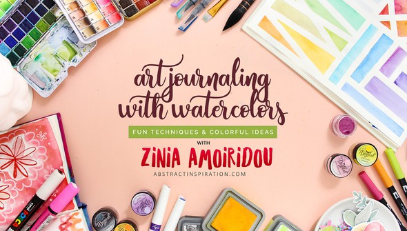Bpc zinia ajwithwatercolors marketing 3 original