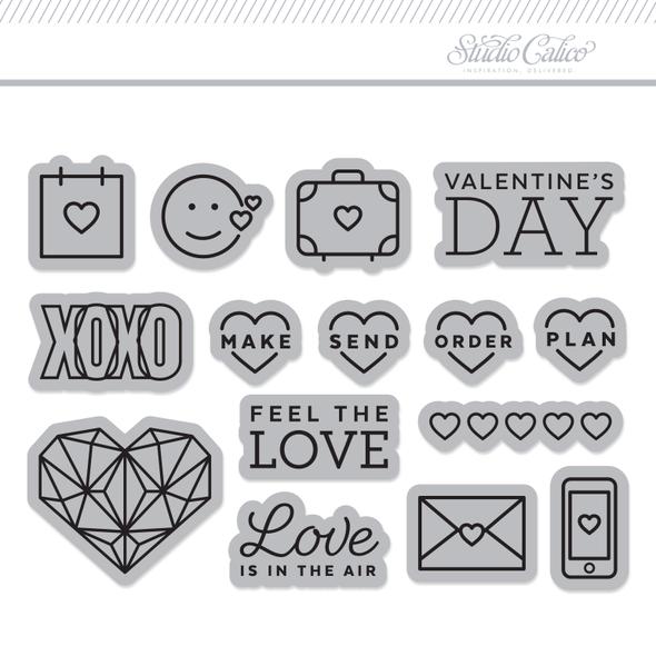 34680 dec plan ao 4x3 valentines stamp olb sc shop image%252528770x770%252529 original
