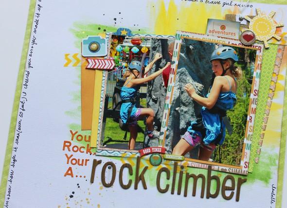 Yourockyourarockclimber 2