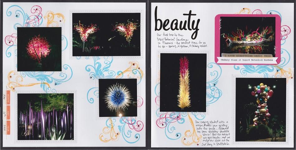 Beauty 0001