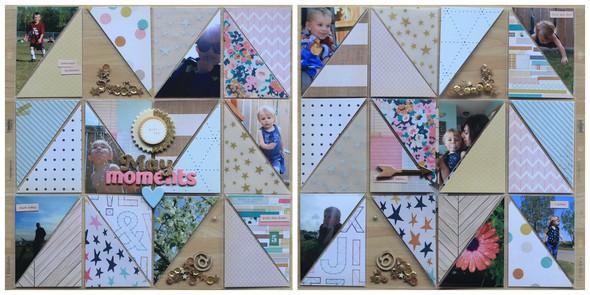 Picmonkey collage original