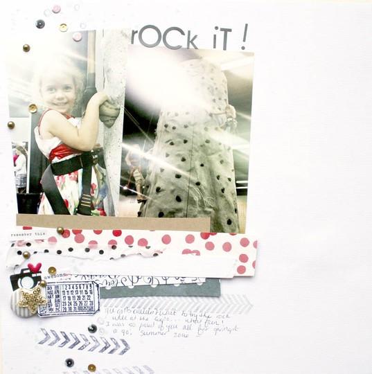 Rockit1 original