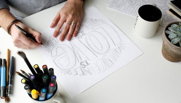 Matt wilson drawing 9cropped original