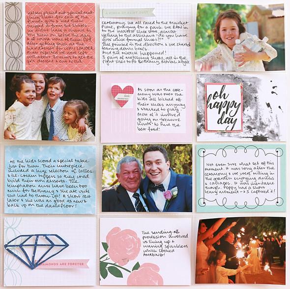 Hk wedding rhs by natalie elphinstone original
