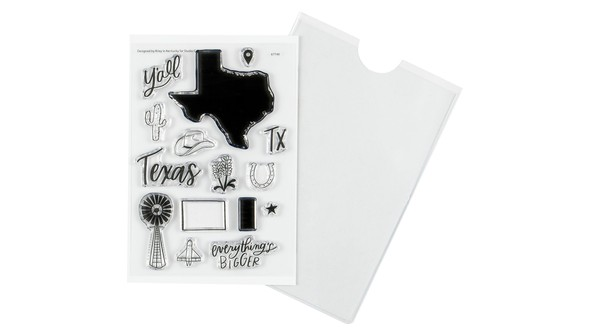 67749 texas4x6stamp slider v2 original