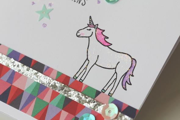 Unicorn closeup2 original
