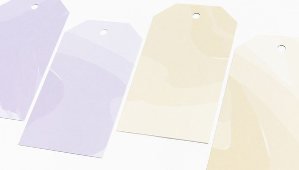 103954 lavendersodacremebruleebulkwatercolortags slider2 original