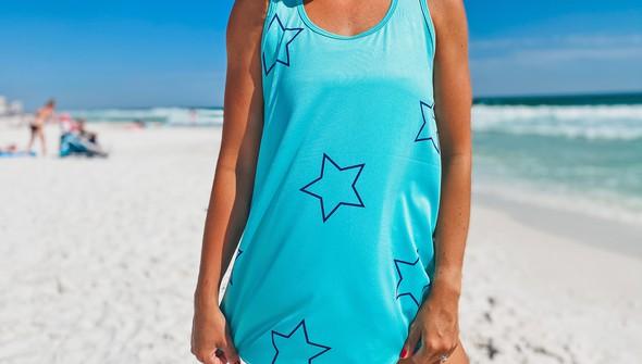 142730 stars tank sun shirt women seafoam slider3 original