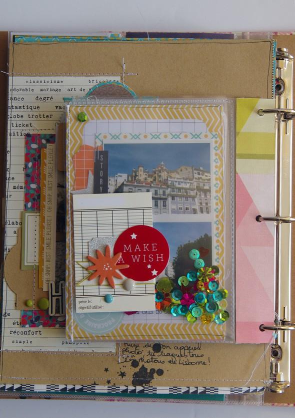 Classeur 1 lisboa marie nicolas alliot blog kesi'art inspi octobre 2014 23