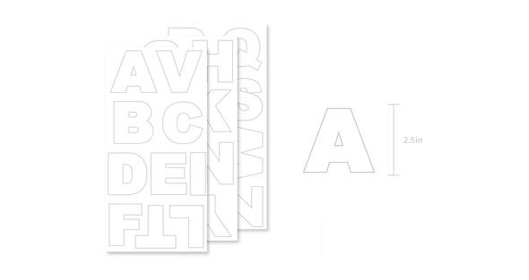 0045352 oversized alpha sticker2.5 white%25282038x1080%2529 original