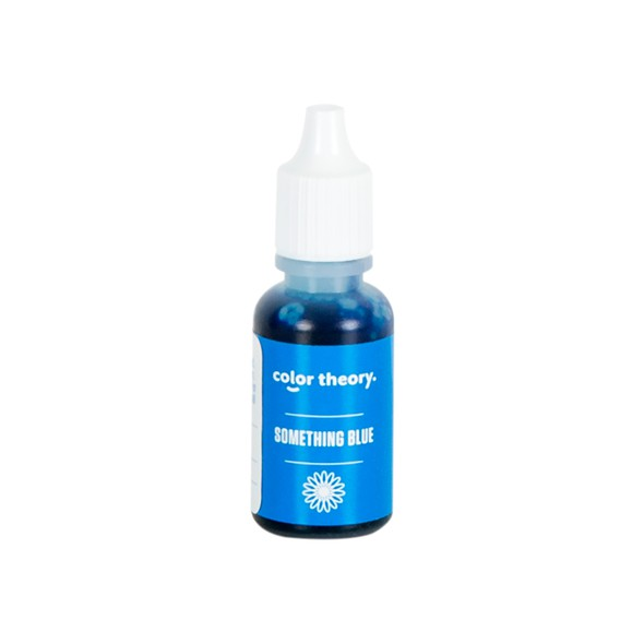 Sc shop ink refills something blue 9096 original