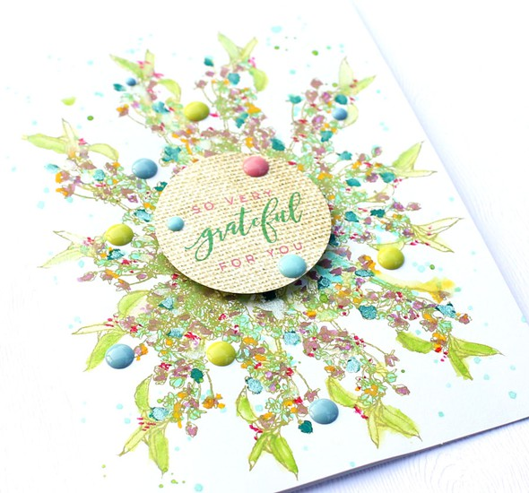 Gratefulsep2017card det web original