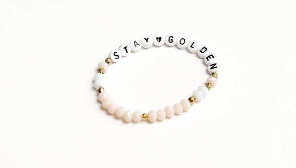 80056 staygoldenbracelet slider2 original