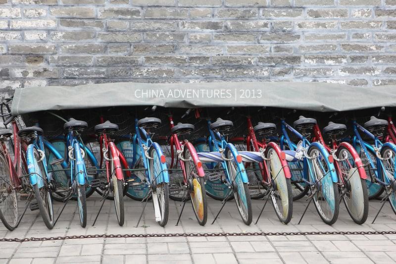 Ae bikes800 title