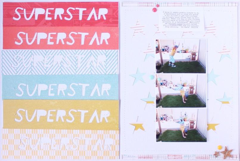20140324 sc superstar