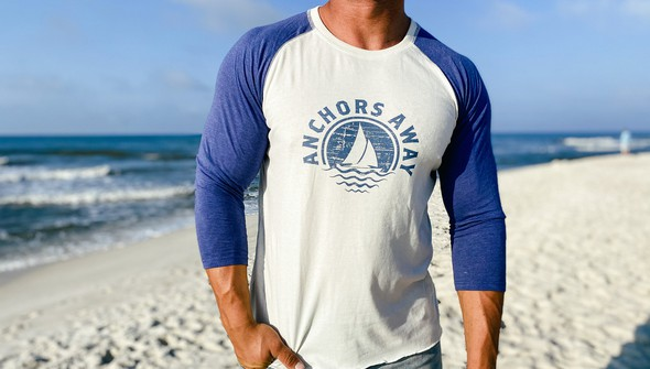 122091 30a anchors away baseball tee men cream navy slider2 original