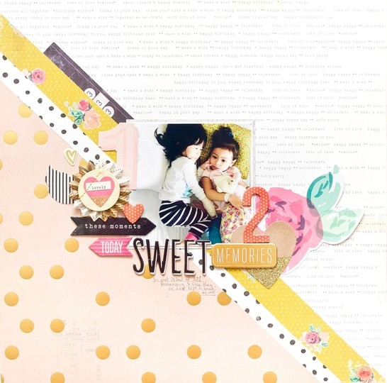 Sweetmemories layout1 jessy