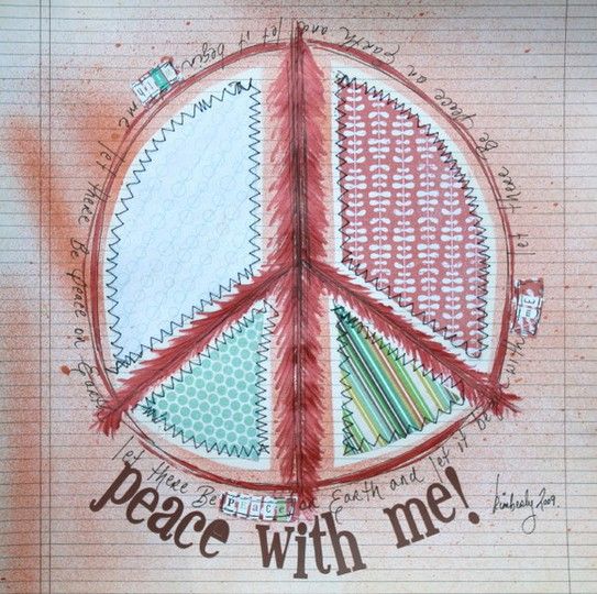 Peacewithmeaf 1