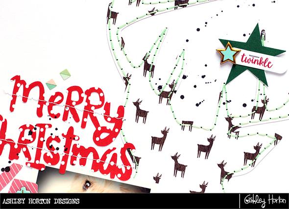 Merry christmas1 original