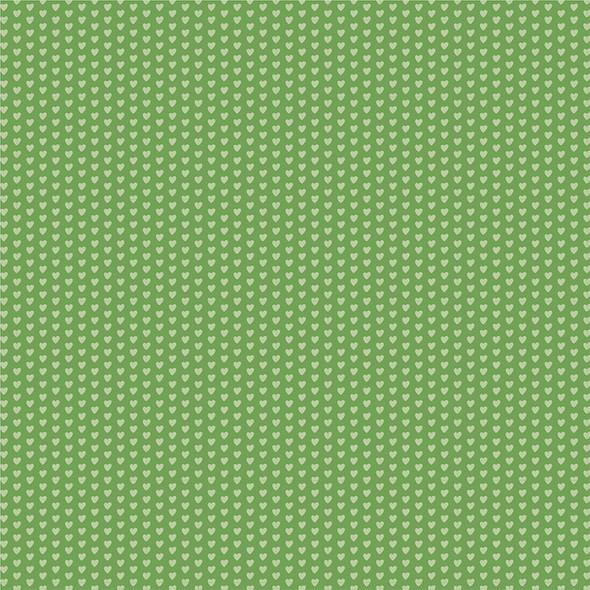 Main  0076 t8039 12x12 everyday paper pad artwork d2 46b original