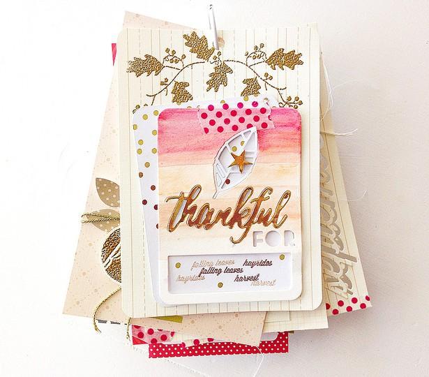 Thankful1 2