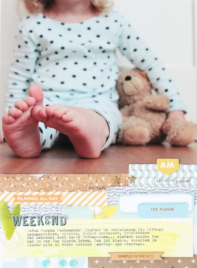 Steffiried layout weekend juli2015 1 original