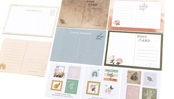 86150 postcardsandstamps slider2 original