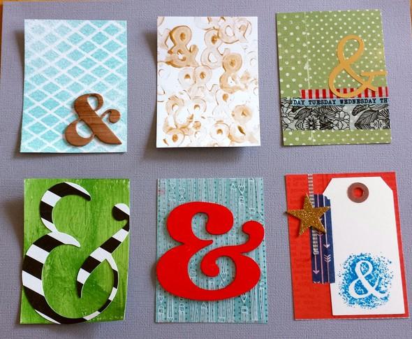 1 pl cards