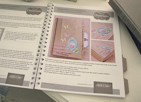 Hlm classbook3 web