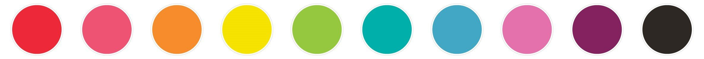 Sc preview colorpalette september desktop palette