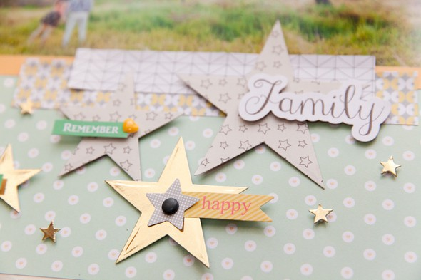 Evelynpy chickaniddy twirly girly family closeup1