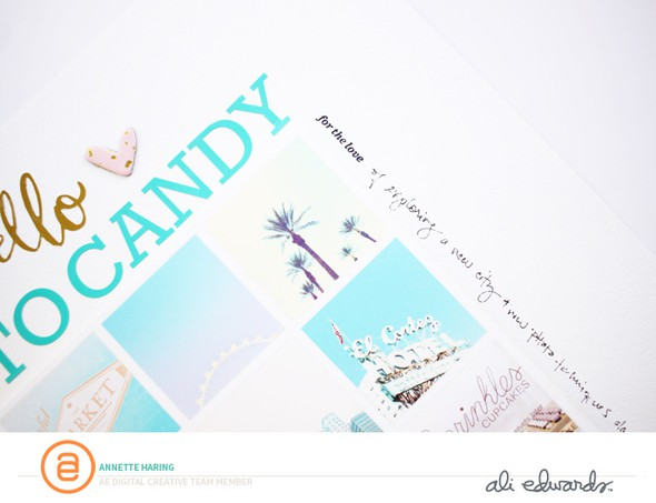 Aharing clickdigitalkit detail candyphotos2