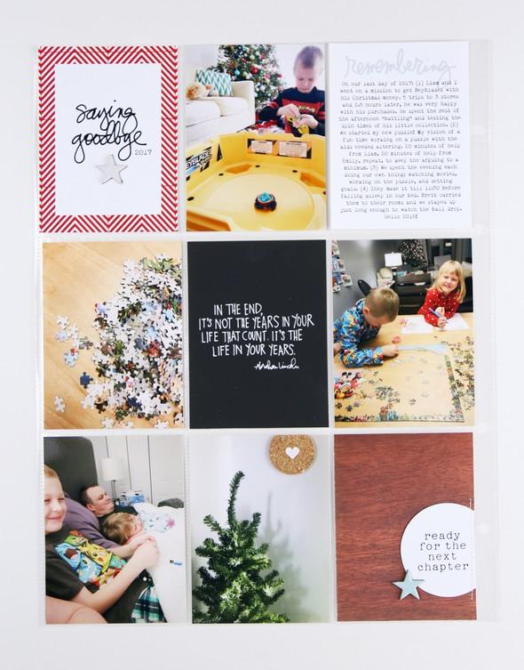 Pam baldwin december digital kit full layout 1 original