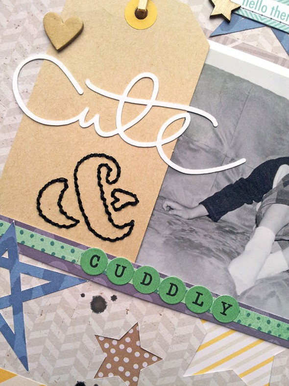 Cute   cuddly2