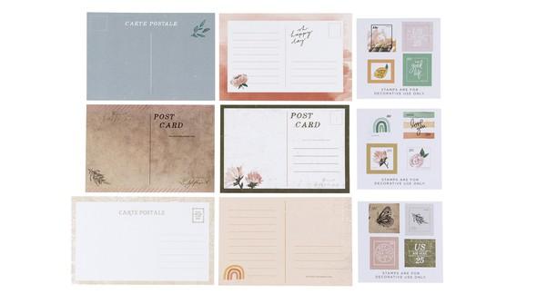 86150 postcardsandstamps slider original