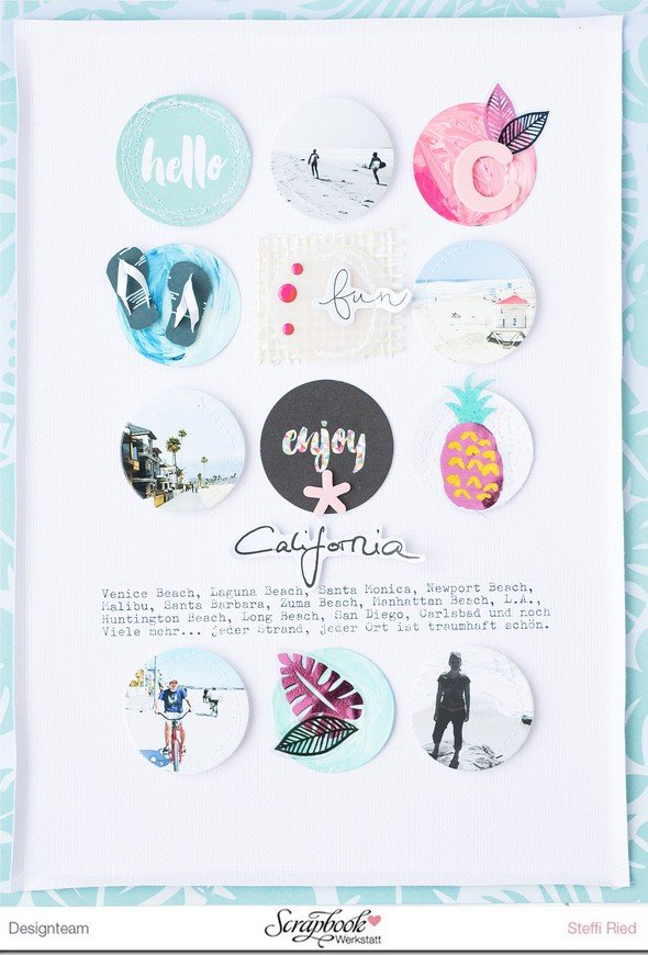 Steffiried aprilkit17 layout1 california mit banner original
