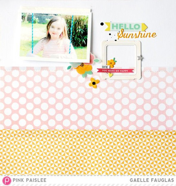 Hello sunshine 1 modifi%c3%a9 1