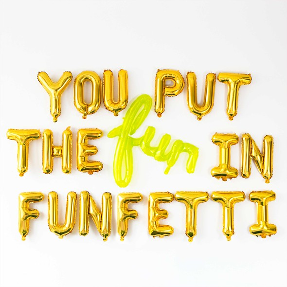 Sdiy ballons newjune17 slider funinfunfetti original