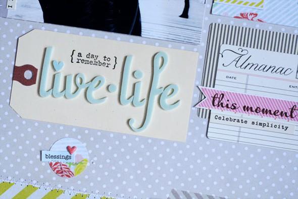 Livelife detail1
