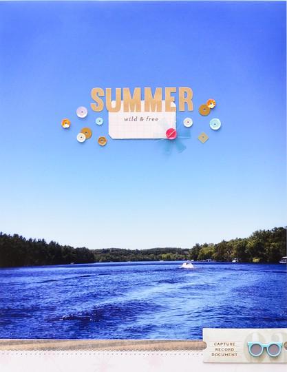 Pgranberg summer original