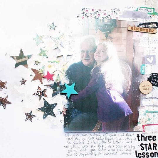 Star1 original