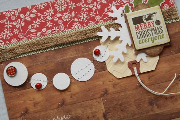 Merrychristmaseveryonecloseup