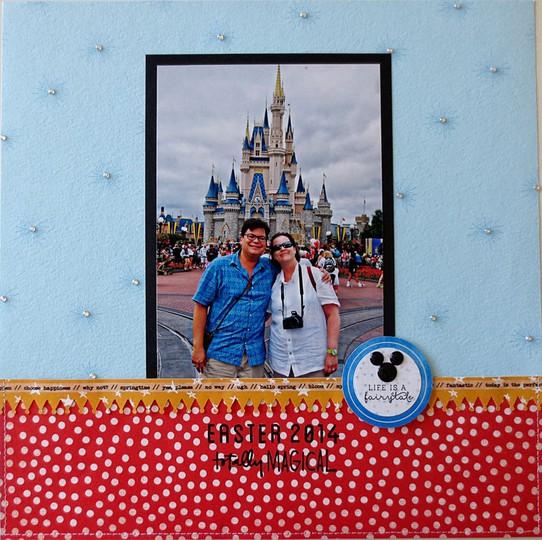 Disney 03 22 web