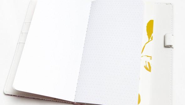93393 travelersnotebookbundlepink slider3 original