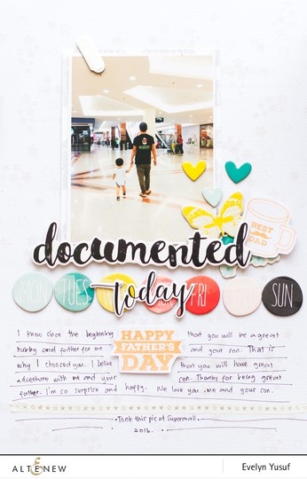 Father%2527s day final layout full by evelynpy original