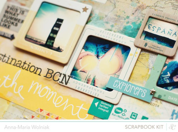 Destination2